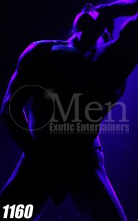 Male Strippers images 1160-2